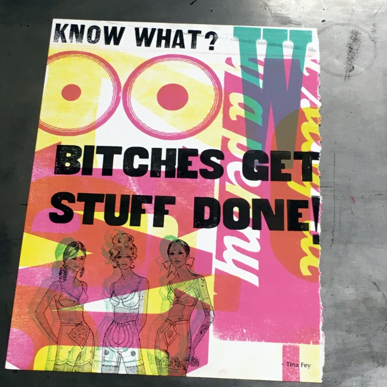 bitches-get-stuff-done